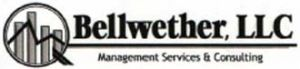 Bellwether, LLC